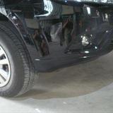 フォードクーガ 右フロントバンパー修理費用 工賃25,000円