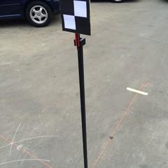 レクサスNX(DAA-AYZ10):カメラターゲット位置学習、光軸学習、フロントドアパネル、リアドアパネルなどの交換、他