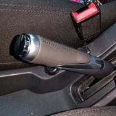シトロエンのC3(A55F01):アクセルペダル、アクセルペダルASSAY、クラッチペダルアルミプレート他の交換、エンジンオイル、ブレーキクリーナー交換、24カ月点検、車検代行など